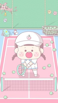 ideas for wall paper kpop iphone pastel Diy Wallpaper, Kawaii Wallpaper, Pastel Wallpaper, Cute Wallpaper Backgrounds, Cute Wallpapers, Iphone Wallpaper, Cute Images, Cute Pictures, Angel Drawing