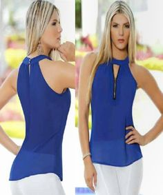 Mix Match Outfits, Moda Chic, African Dress, Everyday Outfits, Business Women, Athletic Tank Tops, Womens Fashion, Model, Pattern