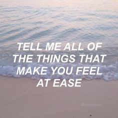 You are my sunshine ✺ Love Me Quotes, Lyric Quotes, Awesome Quotes, Troye Sivan Lyrics, Blue Neighbourhood, Sing To Me, Tumblr Quotes, Quote Aesthetic, Music Lyrics