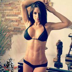 #Workoutgirl