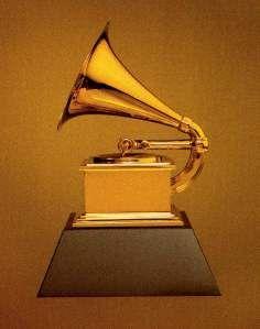 Grammy 2013 nominados y favoritos http://revistavortice.wordpress.com/2013/01/29/grammy-2013-nominados-y-favoritos/