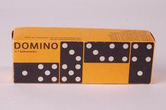 DDR Museum - Museum: Objektdatenbank - Domino    Copyright: DDR Museum, Berlin. Eine kommerzielle Nutzung des Bildes ist nicht erlaubt, but feel free to repin it!