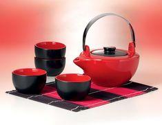 Teáscsésze szett kínai stílusban Nespresso, Kettle, Tea Pots, Coffee Maker, Kitchen Appliances, Gourmet, Coffee Maker Machine, Diy Kitchen Appliances, Tea Pot