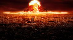 10 Safest Countries If WW3 Breaks Out