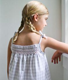 Копченый платья + рубашка   Перл Сохо - Создать