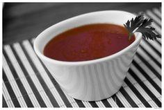Aretha Bowl (Stoneware) - Ajidesign