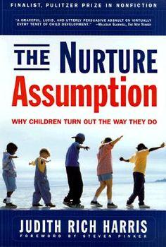 nature versus nurture frankenstein essay