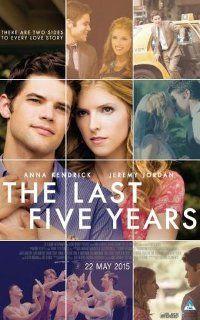 The Last Five Years: http://www.moviesite.co.za/2015/0522/the-last-five-years.html
