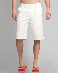 Vineyard Vines men's shorts (in a plethora of colors) Love the ...