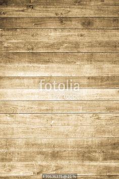 """""""Wood brown plank texture background."""" photo libre de droits sur la banque d'images Fotolia.com - Image 99636375"""