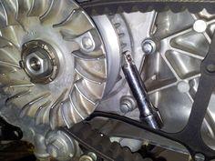 Hasil gambar untuk harga starter clutch xeon