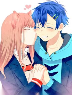 Funny Anime Couples, Otaku, Bungou Stray Dogs, Animes Wallpapers, Kawaii Anime, Dragon Ball, Anime Art, Pokemon, Romance