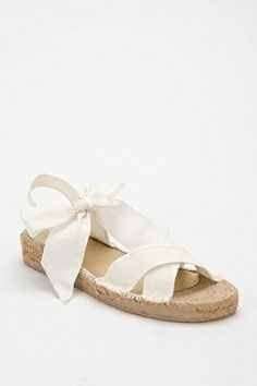 4920b0c0a628 The best in fashion news Espadrille Sandals