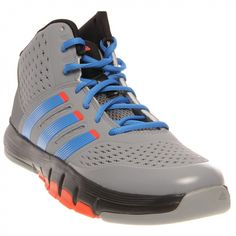 adidas shoes home shopping