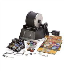 Arts & Crafts Supplies   Arts & Crafts Kits   Hearthsong