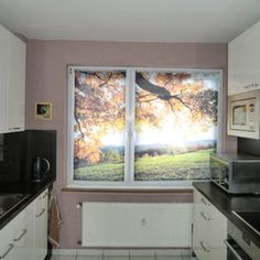 jeder kann seine w nde ganz leicht mit einer foto leinwand. Black Bedroom Furniture Sets. Home Design Ideas