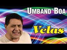 005 - Velas!!!