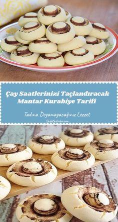 Breakfast Tea, Brownie Cookies, Hamburger, Biscuits, Cheesecake, Bread, Desserts, Food, Crack Crackers