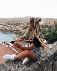 ð … - Makeup İdeas Photoshoot Cute Instagram Pictures, Instagram Pose, Insta Pictures, Hair Pictures, Instagram Summer, Instagram Photo Ideas, Free Instagram, Model Pictures, Fashion Pictures