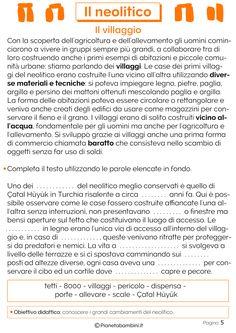 Villaggio-Neolitico.png (2480×3508)