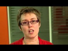 In this short video Ann, from the University of Essex E&CC gives students her top tips on on doing well in job interviews.