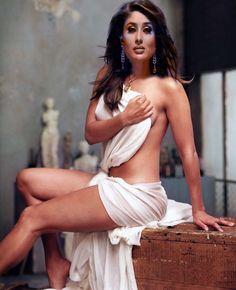 #Bollywood #actress #Kareena Kapoor #Wallpapers