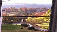 Convenient Branson Condo With Ozark Mountain Views