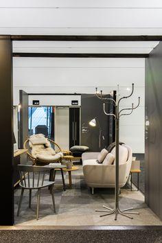 140 best design inspiration images home interior design interior rh pinterest com