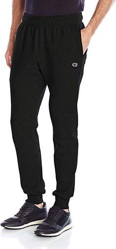 Urban Classics Herren Sweatpants Fitted Cargo Jogger Schwarz S M L XL XXL