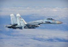 Russian_SU-27_Flanker_MOD_45157731.jpg (3600×2502)