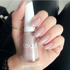 Super nails neutral colors designs manicures Ideas nails is part of Brown Glitter nails Colour - Brown Glitter nails Colour Perfect Nails, Gorgeous Nails, Stylish Nails, Trendy Nails, Wedding Nail Polish, Neutral Nails, Neutral Colors, Gel Nails At Home, Short Nail Designs