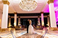 Versace Gold Coast, Palazzo Versace, Dream Wedding, Weddings, Table Decorations, Collection, Design, Home Decor, Decoration Home