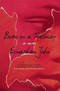 From two-time Caine Prize finalist Elnathan John, a dynamic young voice from Nigeria, Born on a Tuesday is a stirring, starkly rendered first novel about a young boy struggling to find his place in a society that is fracturing along religious and political lines.