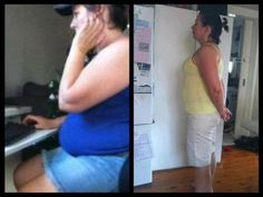 "Kelli is rocking with Skinny Fiber!   ""Hey just wanted to share my success with you guys, my 3 year old had taken the photo of me siting at the computer before Xmas. I was feeling quite depressed not being able to fit into any clothes I had in the cupboard. Skinny Fiber has given me the weight loss support and motivation I needed"" Order your skinny fiber here www.sbctina.com 30 day money back guarantee"