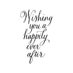 Wedding Quotes Wedding Day Wishes Quotes  Google Search  Wedding Ponderings