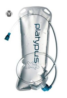 Platypus Hoser 2 Litre Hydration System Platypus https://www.amazon.co.uk/dp/B000NQDE04/ref=cm_sw_r_pi_dp_x_.c.aybEGTGEB7