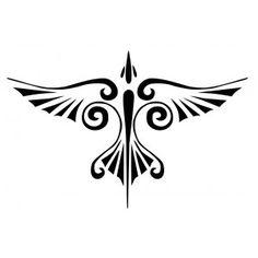 Tatouage phoenix 1458860247229 Phoenix Tattoo Design, Owl Tattoo Design, Tattoo Designs, Tattoo Now, Sternum Tattoo, Tummy Tuck Tattoo, Woodcut Art, Breast Cancer Tattoos, Body Art Tattoos