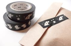 Masking Tape, Washi Tape, Name Labels, Stationery Paper, Pen And Paper, Paper Goods, Finland, Scrapbook Paper, Stationary