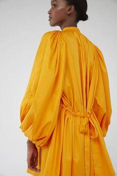 CAMILLA AND MARC | Official Site Camilla, Raincoat, Jackets, Fashion, Rain Gear, Down Jackets, Moda, Jacket, Fasion