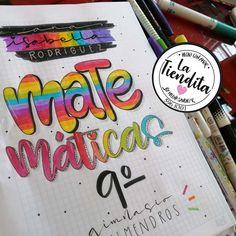 Brush Lettering, Hand Lettering, Notebook Art, Origami, Bullet Journal, Relleno, Diy, Inspiration, Instagram