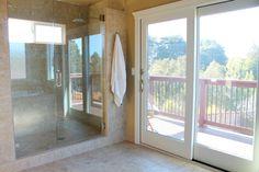 37 Best Bathroom Design Images Bathroom Design Home