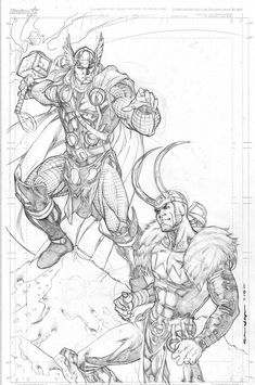 16 Best Marvel Coloring Pages Ideas Marvel Coloring Coloring Pages Marvel