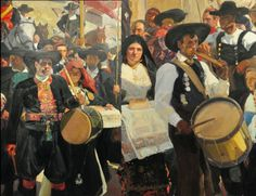 RAIGAÑU ( Asociación de Cultura Tradicional Leonesa): 10.2014