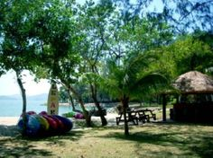 Unbelieveable savings on Langkawi resorts http://www.agoda.com/city/langkawi-my.html?cid=1419833