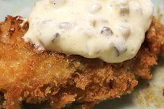 夜中のディナー 日曜日はちょっと早め!! 朝市の牡蠣、頂き物のフグ白子!さて何に?? #深夜のディナー #牡蠣 #お家ご飯