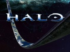"""""""Halo Theme Song Original"""" Like the vibes, this game brought; when I first played it on Xbox. Xbox One, I Miss You Guys, New Pope, Halo Series, Halo Game, Nintendo, Nerd Love, Retro Video Games, Xbox Games"""