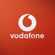 vodafone cell phone tracking
