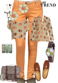 Get 10% off on my look when you buy from http://limeroad.com/scrap/5618a279149b872a660bb70d/vip