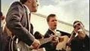 youtube music wagon wheel - Bing Videos
