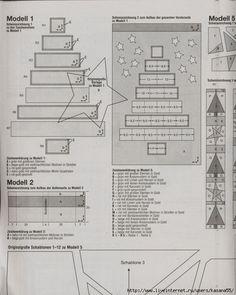2007_weihnacht094 (559x700, 272Kb)